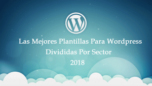 plantillas-wordpress