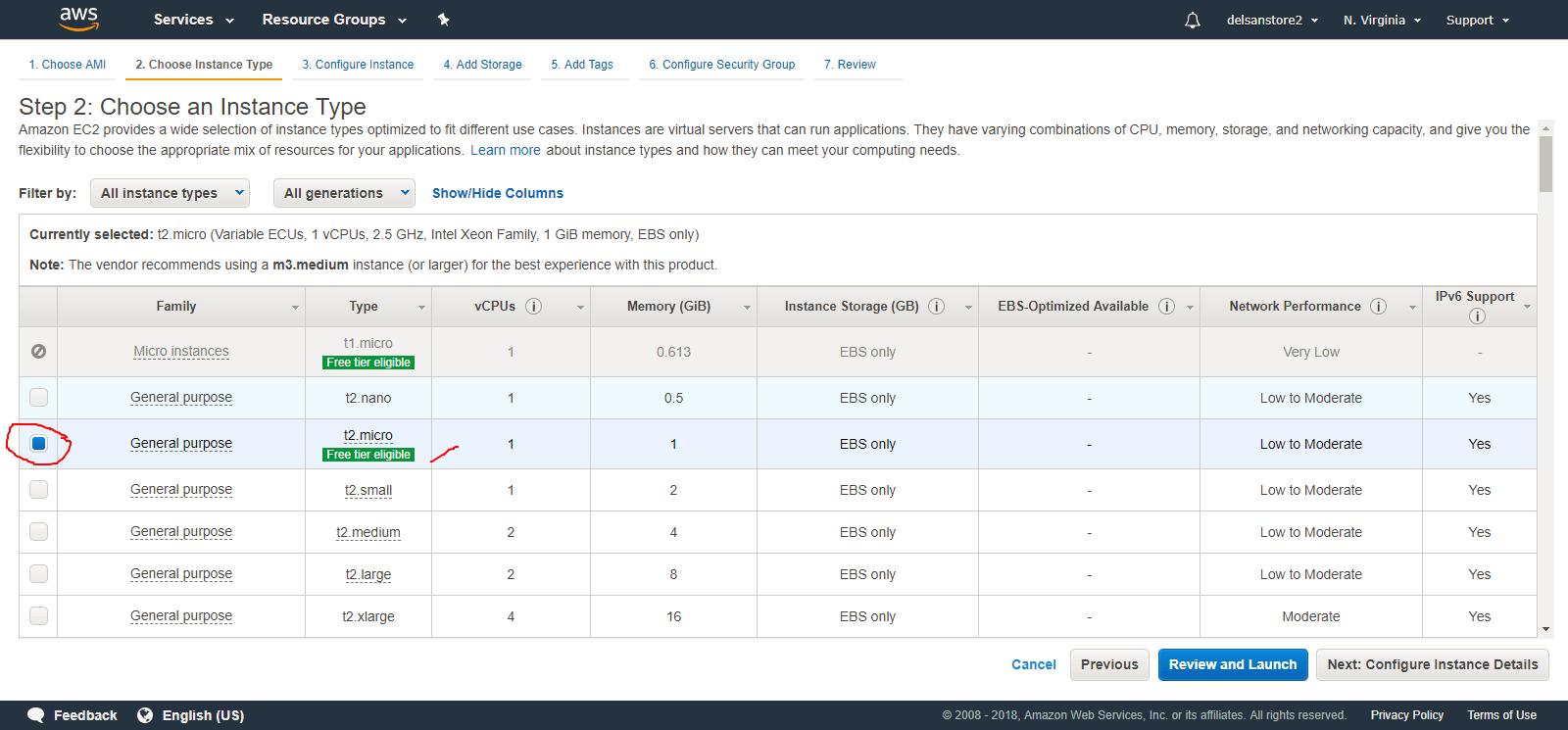 como instalar-wordpress -page16
