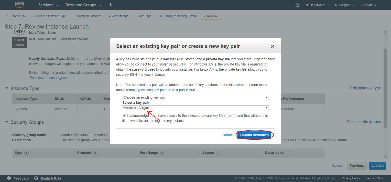 como instalar-wordpress -page6
