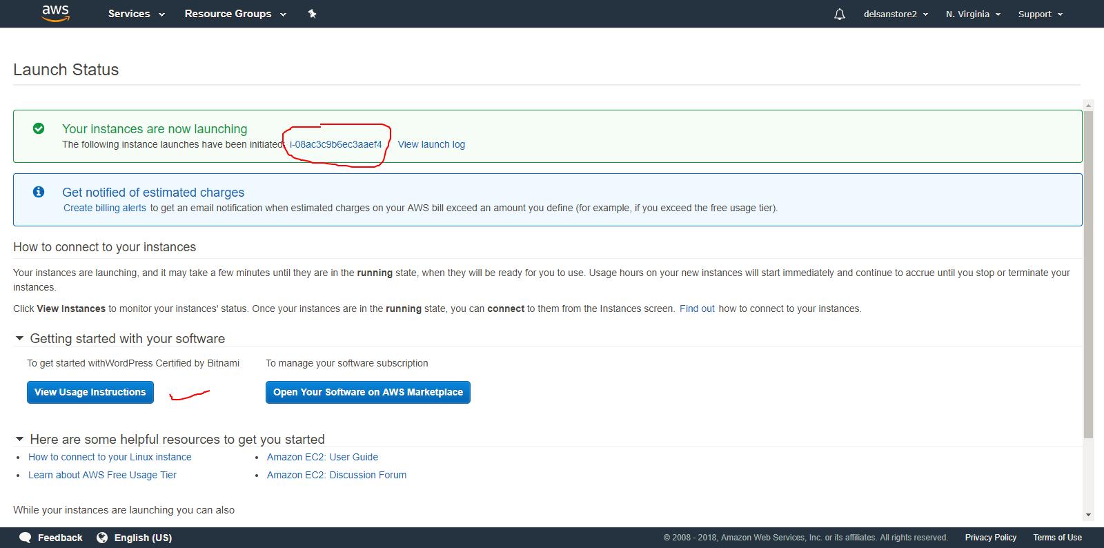 como instalar-wordpress -page7