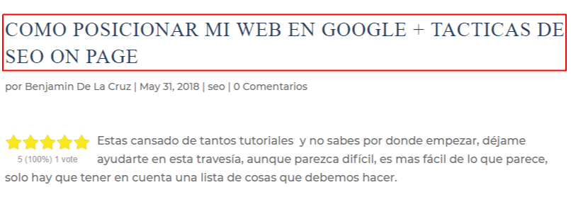 h1-titulo-seo-on-page