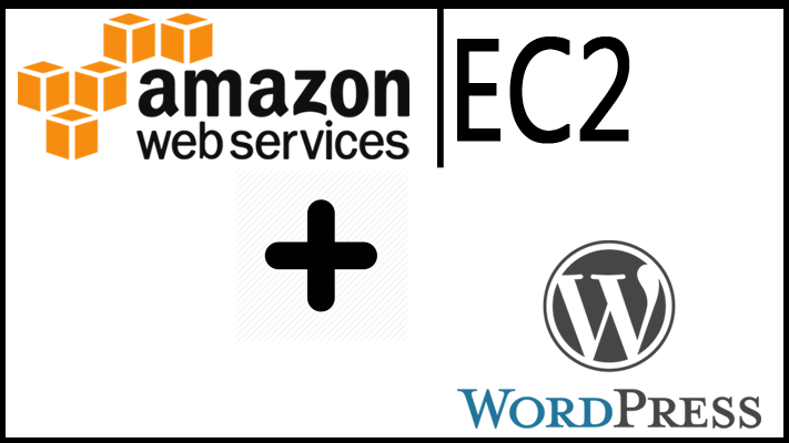 instalar wordpress en EC2 AWS