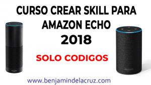 CURSO-SOLO-CODIGOS-ALEXA-SKILL