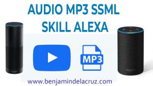 SSML-SKILL-ALEXA