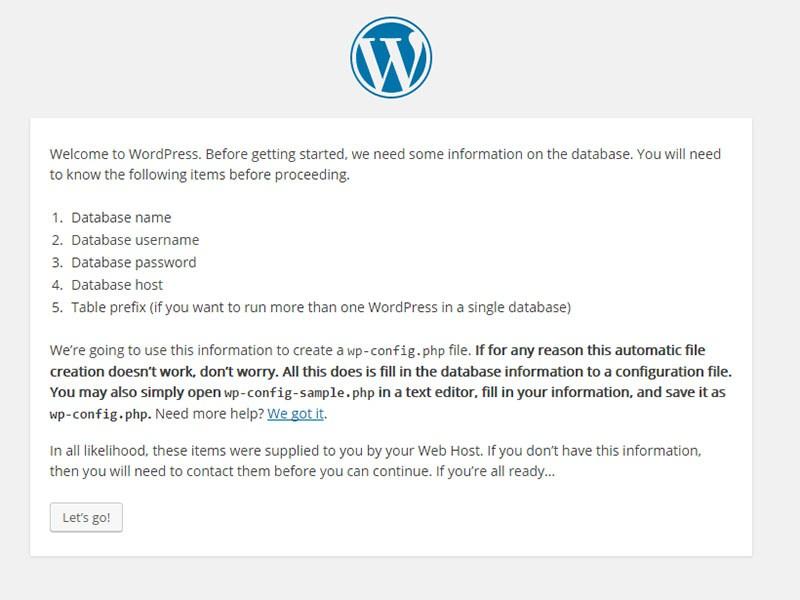 primer-paso-wordpress-instalacion