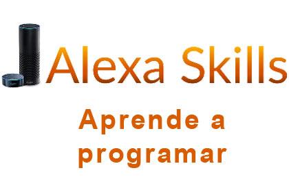 alexa skills en español